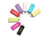 snel USB sticks nodig?