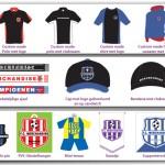 merchandise-voor-sportverenigingen