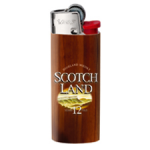 225x225-B-2368miniJ5wrapscotch CR
