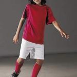 Kids sporttenue