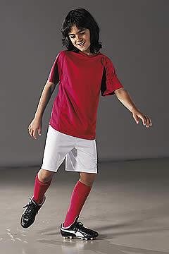 9fa56aeca41896 Betaalbare sportkleding (kinderen en volwassenen) - merchandise.nl