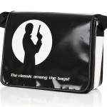 Messenger tas / Postman bag