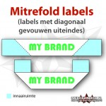 mitrefold labels
