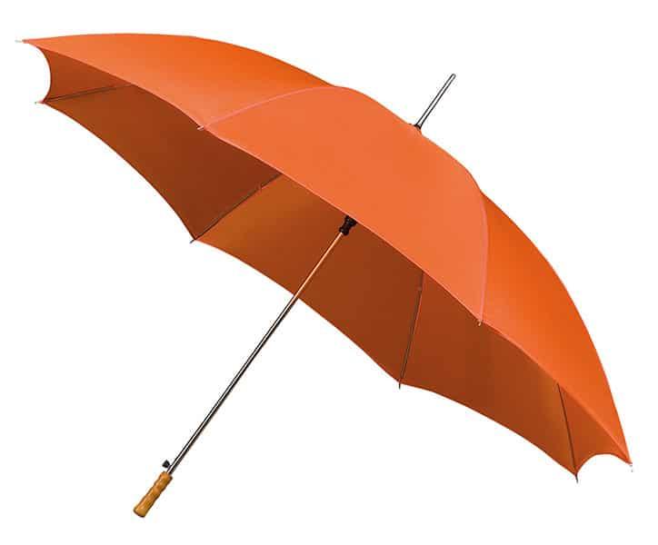 Brellies golf paraplu
