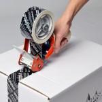 verpakkingen- Merchandise.nl