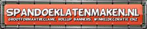 logo-spandoek