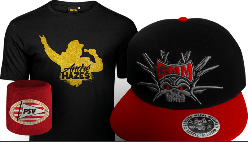 fan_merchandise