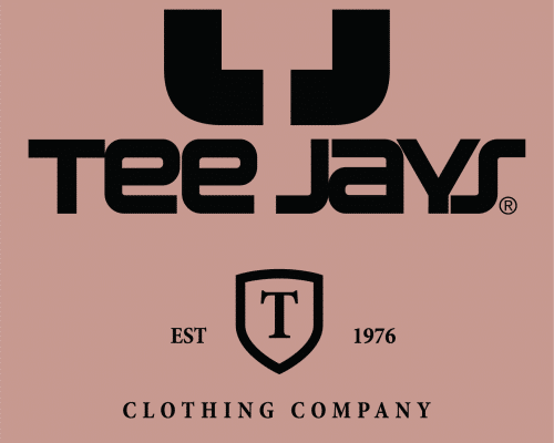 Tee-Jays-Logo