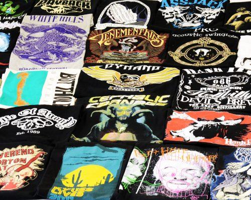 Zeefdruk-Shirts-totaal