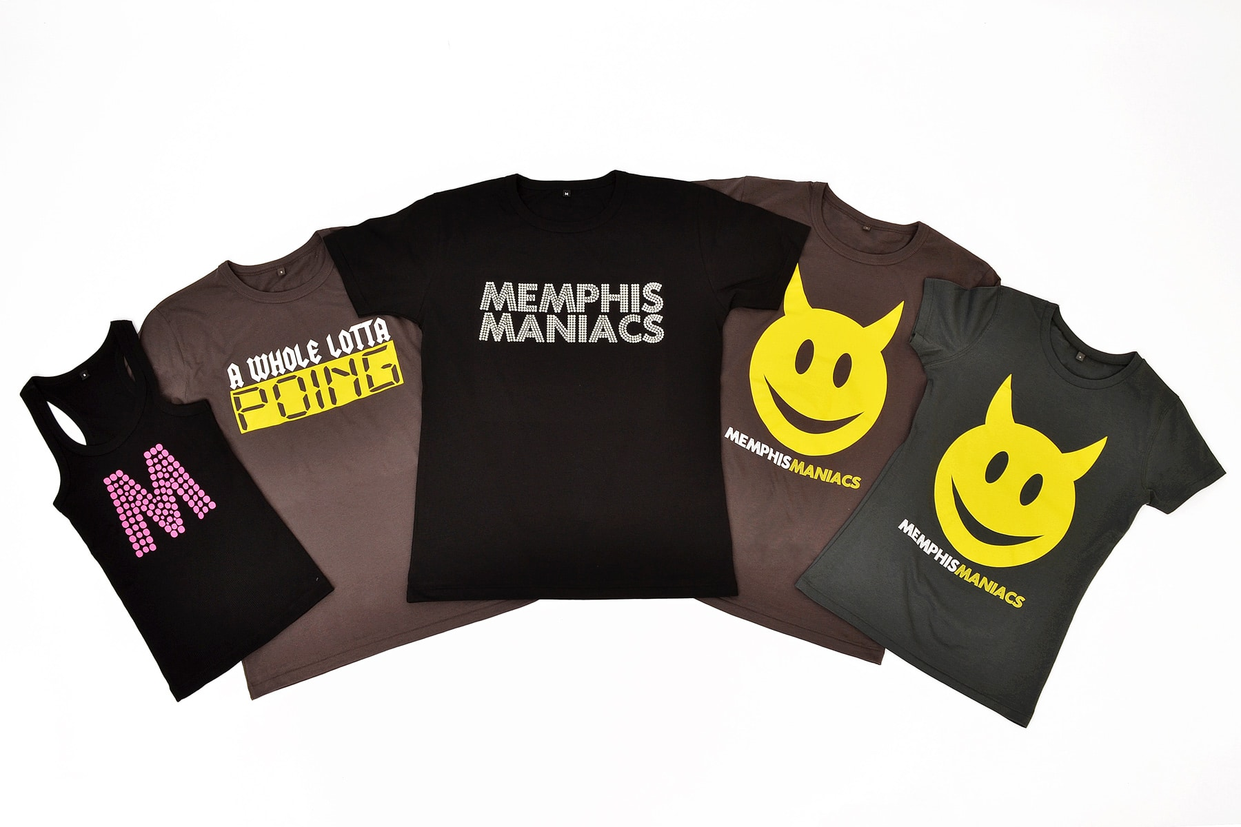 Shirts Laten nl Bedrukken Merchandise T Snel Bij GeleverdHoge TJc1lFK