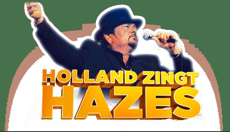 case-hollandzinghazes