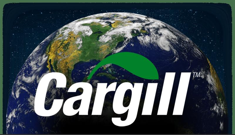 submenu-cargill