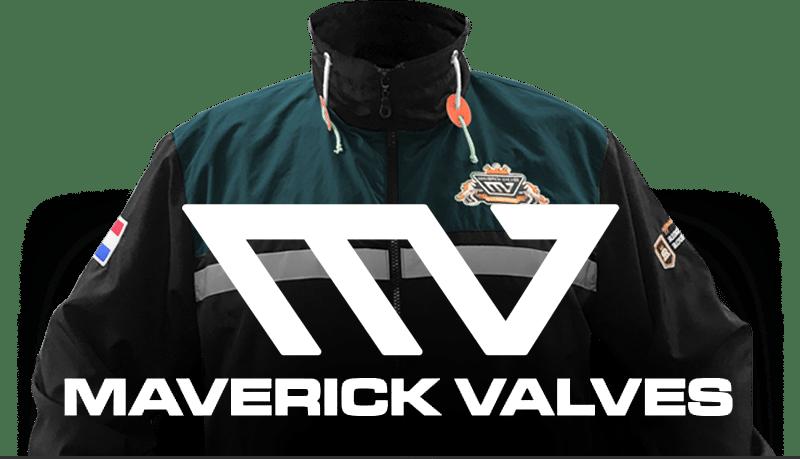 submenu-maverick