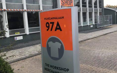 Merchandise.nl_store_Reusel